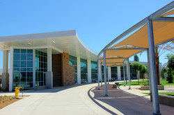 Womens Detention Facility 6-2014 - 46 (2)