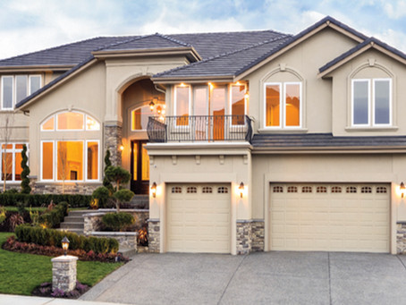 7 Reasons Why You Need Vinyl Windows In Your Home