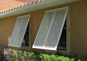 Website-Deco-Bahama-Shutter-.jpg