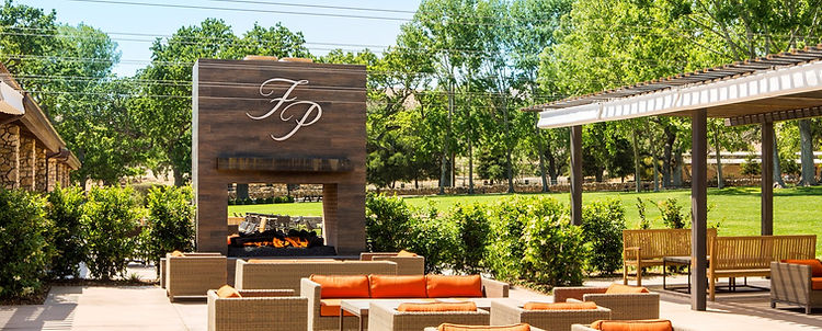Fess-Parker-Winery-7.jpg