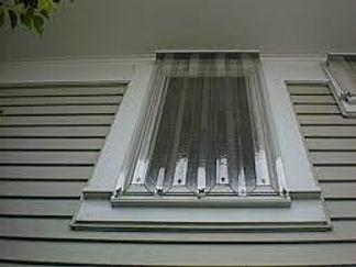 clear panel shutters.jpeg