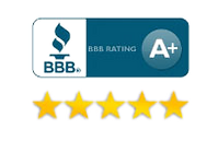 bbb-5-star-rated_edited.png