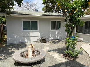 House Painting in Chula Vista