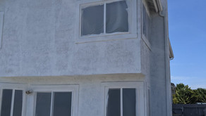 House Painting in San Diego