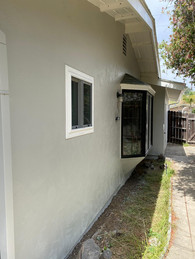House Painting Chula Vista 91911