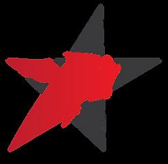 BUFFALO WING STAR_FINAL LOGO-05.png