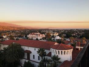 Why You Must Visit Santa Barbara