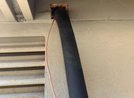 Furnace Installation in San Diego