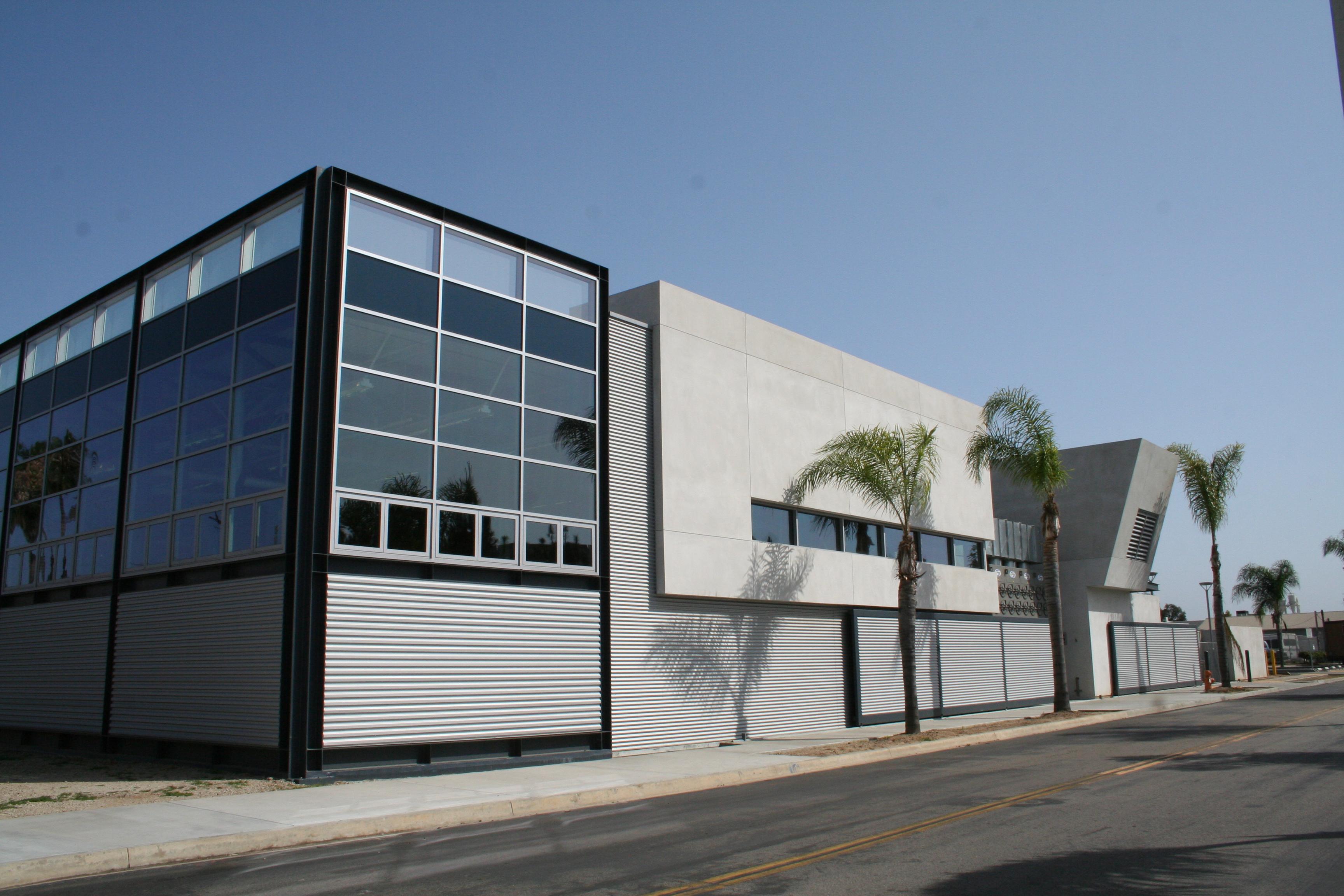 Long Beach 036 (1)