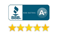 bbb-5-star-rated.png