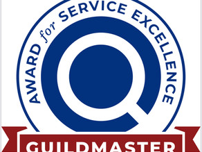 GuildQuality's 2021 Guildmaster Award Honors Genesis