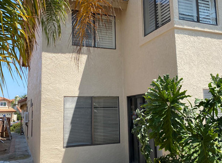 House Painting in Mira Mesa 92126