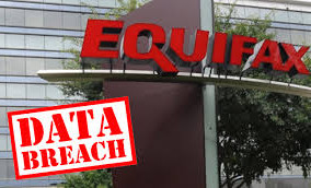 How Can I Find Out If I Am Affected By The Equifax Data Breach