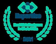 ca_chula-vista_web-design_2021_transpare
