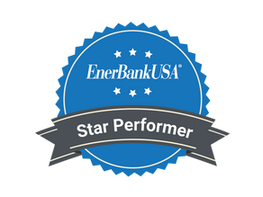 Enerbank Star Performer 2021