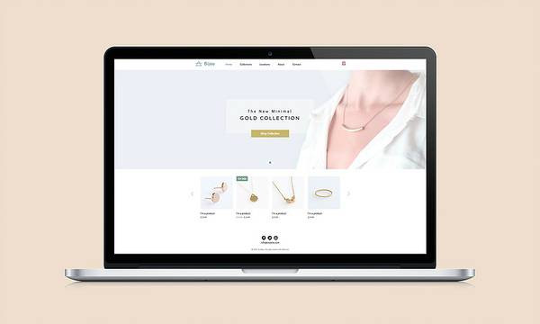 websiteimage.jpg