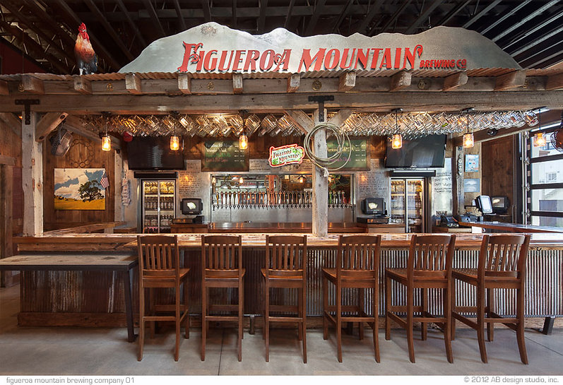 figueroa-mnt-brew-funkzone-01.jpg