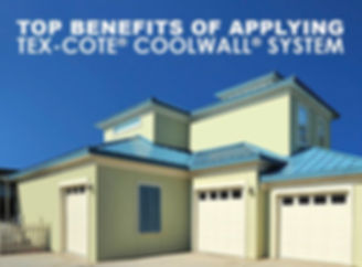 top-benefits-texcote-coolwall.jpg