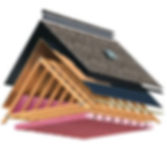 total-protection-layered-roof.jpg