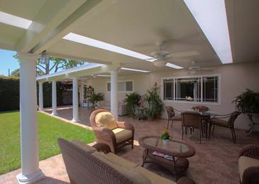 patio cover 2.jpg