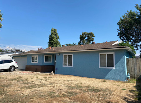 House Painting in Poway 92064
