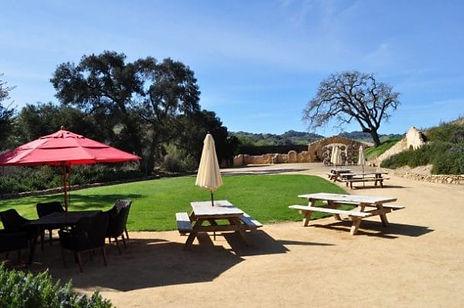 sunstone-winery-610x405-600x398.jpg