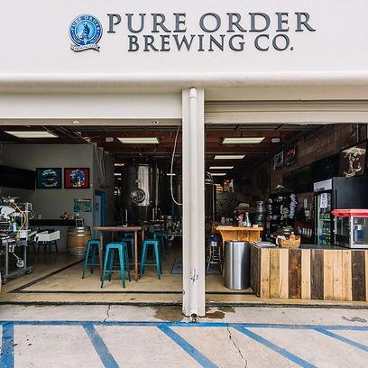 pure order brewing.jpg