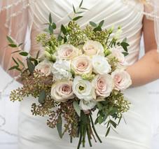 Petals&Promises_AndersenTamara_FloralSho