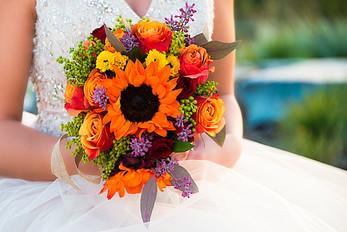 Autumn Bridal-13.jpg