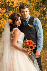 Autumn Bridal-9.jpg