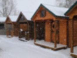 cabin 2.jpg