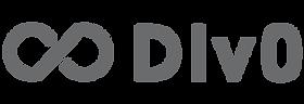 Div0 Logo (Landscape).png