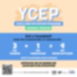 YCEP May 2020