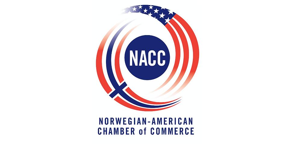 NACC MA Annual Meeting of Members 2020