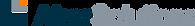 AkerSolutions_Logo_FLAT_RGB.png