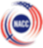 NACCMA_transparent_logo copy.png