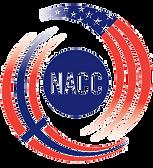 NACCMA_transparent_logo copy.png