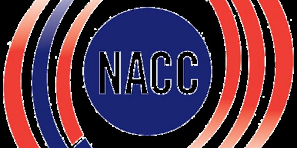NACC Southwest - Annual General Meeting