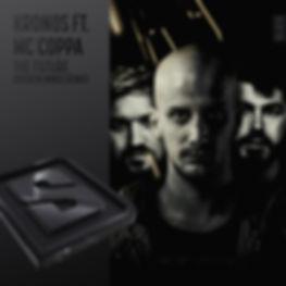 BLACK028_Cover (1).jpg