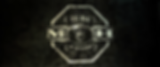 vlcsnap-2019-12-12-12h45m03s607.png