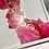 Thumbnail: Pink Ambition