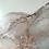 Thumbnail: Blush Marble