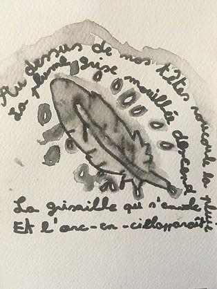 Haiku-Eyal-OK.jpg