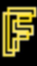 logo-f-doppia-giallo.png