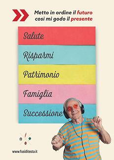 Primadiandare_A4_multicolore_xstampa_Pag