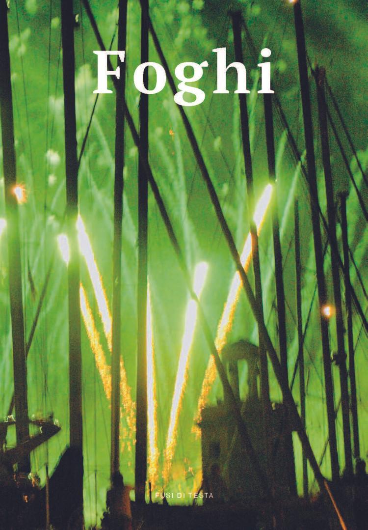 Foghi