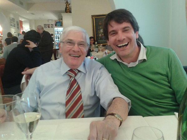 Io e mio padre.jpg