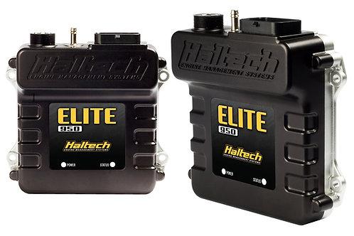 Haltech Elite 950