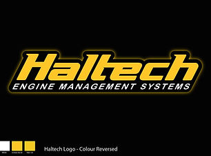 HAL_logo_colour_rev.jpg
