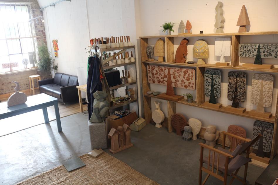 Studio Holmbridge